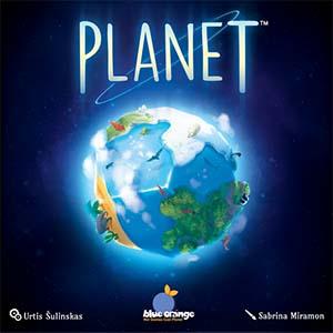 Soyons Zéro : agir au quotidien pour la Planète  |