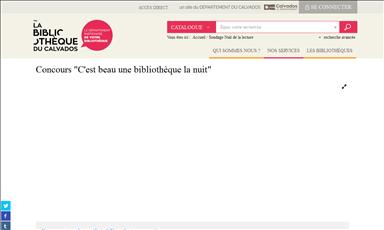 Une nouvelle offre de jeux  de société à la Bibliothèque du Calvados |