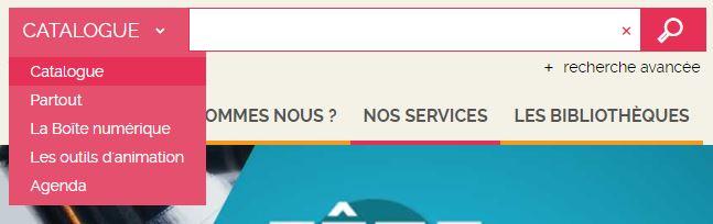 Agenda 2030 : les bibliothèques du Calvados s'engagent |