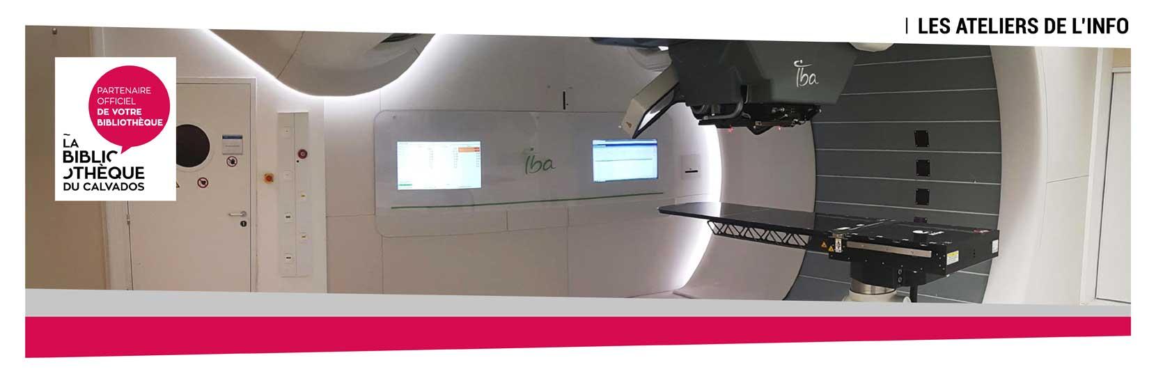 GUESS Factory Elize Sac à dos imprimé chaîne pour femme