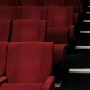Sélection de films à regarder gratuitement   Administrateur, superviseur général