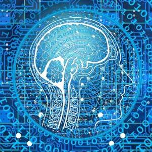 Sélection : intelligence artificielle, c'est déjà demain | Hervé CAUCHON