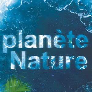 Planète nature | Administrateur, superviseur général