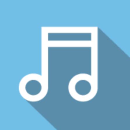 Voyages musicaux pour l'évasion et la détente / Gilles Diederichs  