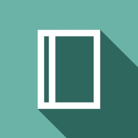Sauver les livres et les hommes / père Michaeel Najeeb | Michaeel Najeeb